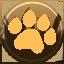 Frostkatzen-Finder